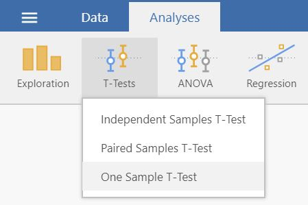 Select ttest one sample.jpg