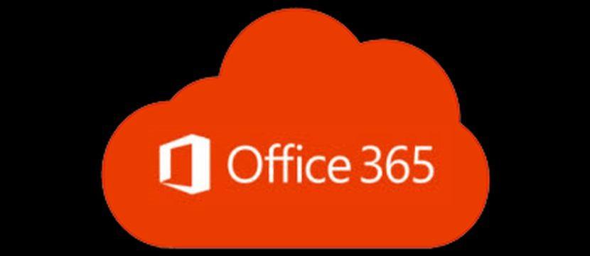 Office 365 til alle ansatte